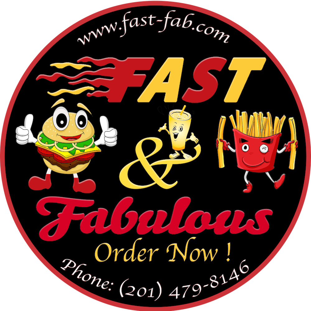 Fast and Fabulous