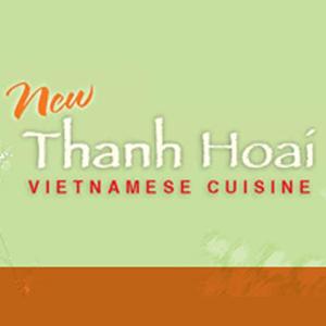 New Thanh Hoai