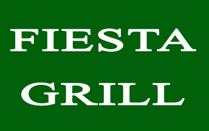 Fiesta Grill Catering