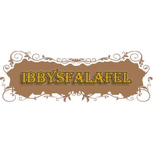 Ibbys Falafel
