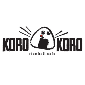 Koro Koro Rice Ball Cafe