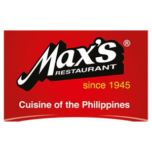 Max's Catering