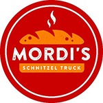 Mordi's Sandwich Shop