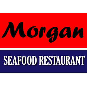 Morgan Seafood Restaurant